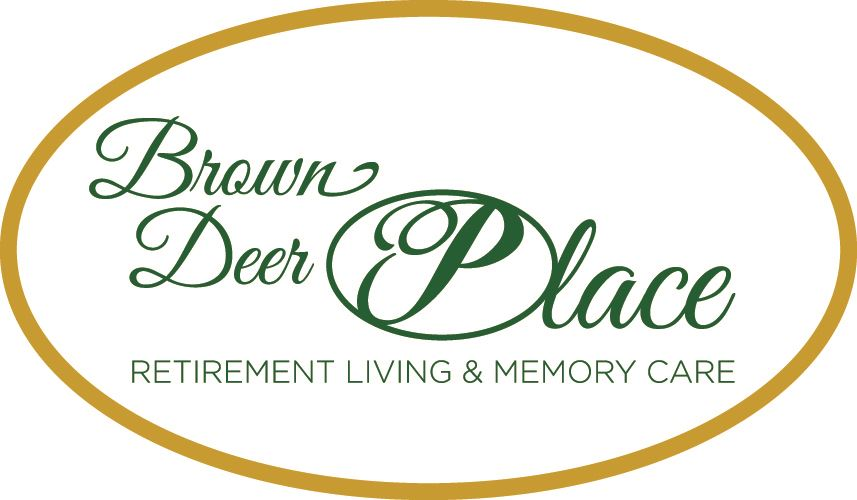 Brown Deer Place