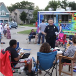 NNO-Neighborhood_300