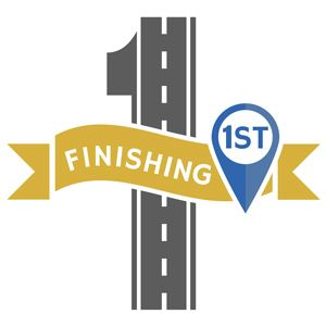 Finishing-1st-logo_300