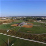 Coralville Youth Sports Park