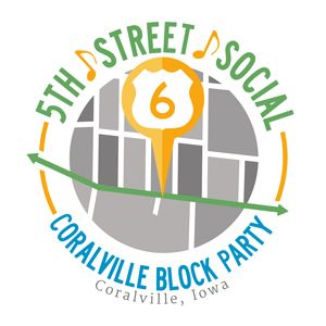 5th St Social Block Party