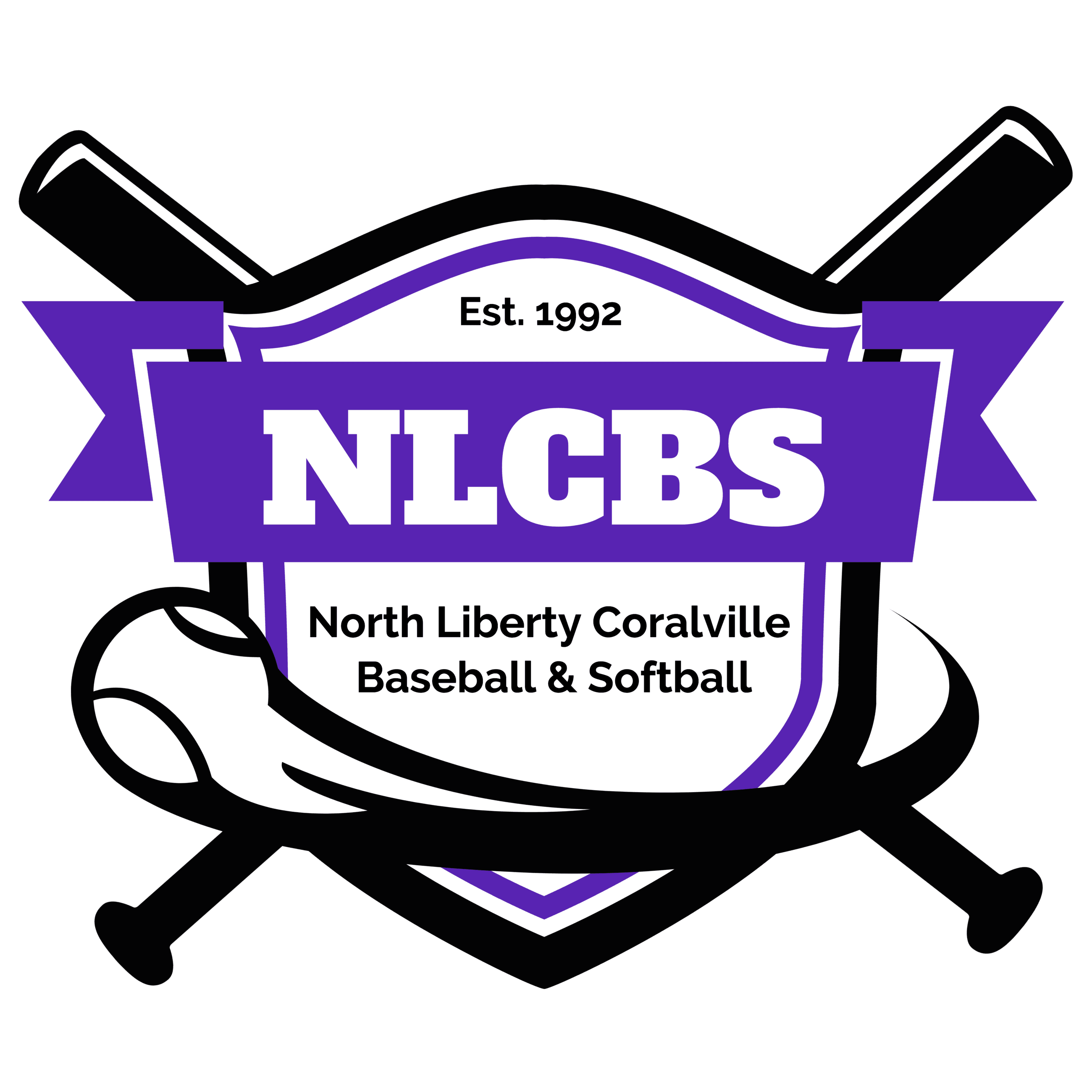 NLCBS North Liberty Cvl Baseball Softball logo-transparent